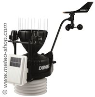 Davis Gruppo sensori ISS wireless Vantage Pro2 Plus